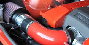 Is it necessary to install the cold Air intake for cars?